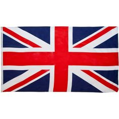 Party Decor American Samoa Flag Patriotic Theme Bunting Banner 15 flags single colours for guaranteed simply stylish party National Royal decoration