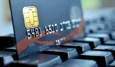 Avantages et inconvénients des cartes bancaires des enseignes de grande distribution
