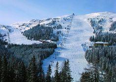 Katschberg Austria Winter Holidays, Mount Rainier, Austria, Places Ive Been, Skiing, Wanderlust, Snow, Spaces, Mountains
