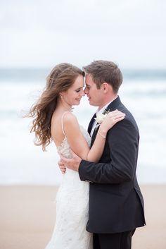 Ocean Blue #Wedding at Maroupi by Lightburst #Photography.