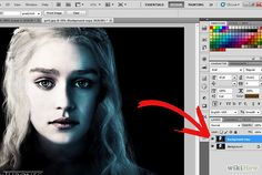 #Photographers must master #Photoshop. Go beyond the basics with this great #tutorial:
