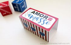 amoreamasso_3 Cute Valentines Day Gifts, Ideas Hogar, Diy, Boyfriend, Boyfriend Gift Ideas, Boyfriend Gifts, Creative Gifts For Boyfriend, Romantic Gifts, Gifts For My Boyfriend
