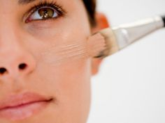 The skin care rules of order