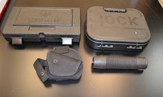 SMPD case 15-0313-014, Det. Ed Han. 3/23/15