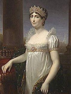 Madame Macabre: Época Victoriana: del corte imperio