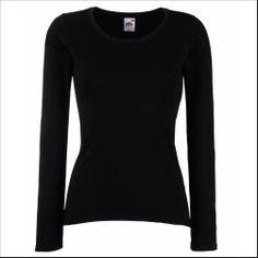 Full Sleeve T-Shirts For Women | Coat Pant