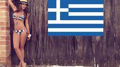 GREEK SUMMER MIX 2017 #3 | THE BEST OF GREEK MUSIC 2017 | SilvenMusicTv