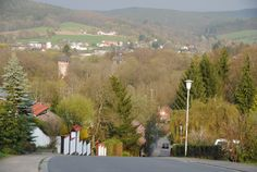 Den Odenwald erleben  http://www.infos-im-odenwald.de/social-gallery/dsc-0029