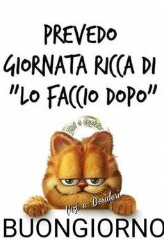 Good Morning Snoopy, Good Morning Good Night, Day For Night, Good Day, Italian Memes, Smiley Emoji, Emoticon, Medical Humor, Good Mood