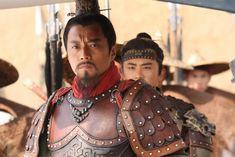 (Upcoming) 新版 《水浒传》 Shui Hu Zhuan - NEW Water Margin