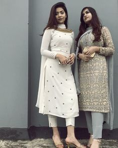 "THE APPAREL SHOP™ by Amishi on Instagram: ""Grab this combo today"" Latest Kurti Design LATEST KURTI DESIGN 