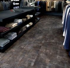 The BerryAlloc PureLoc Range offers outstanding quality for money. 4 mm   603 mm x 298 mm   8 tiles per pack   1.44 m² per pack   wear layer: 0.30 mm   suitable for underfloor heating. http://creativeflooring.co.uk/products/product_list/berryfloor/pureloc-pro-tiles