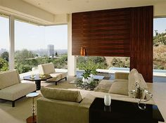 Finest Interior Design Strategies for your Living Rooms by Styles from the Interior