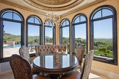 228 S Ridge Ct., Blackhawk, California, United States, 94506 - Browse luxury mansions while dreaming of your very own multi-million dollar house, filled to the brim with everything your heart desires.