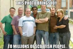 Still Game cast Still Game Cast, Still Game Memes, Jack And Victor, Scottish People, Scottish Culture, Comedy Show, Laugh At Yourself, Book Tv, Funny Games