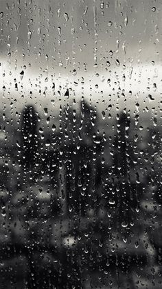 rain-window-nature-pattern-34-iphone6-plus-wallpaper
