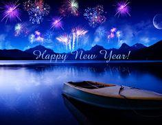 Cómo prepararte para un Feliz 2014 - http://www.efeblog.com/como-prepararte-para-un-feliz-2014-12961/