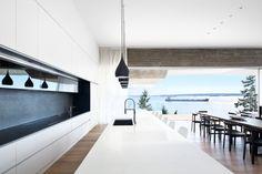 Galeria de Casa Pôr do Sol / Mcleod Bovell Modern Houses - 8