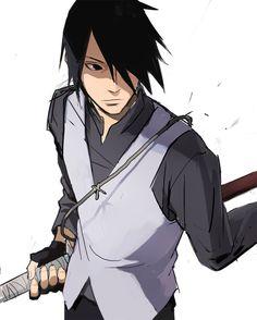 Sasuke and Sakura Naruto And Sasuke, Anime Naruto, Naruto Cute, Naruto Shippuden Sasuke, Naruto Shippuden Anime, Sakura And Sasuke, Itachi Uchiha, Cool Anime Pictures, Naruto Pictures
