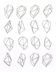 gem minerals of victoria pdf