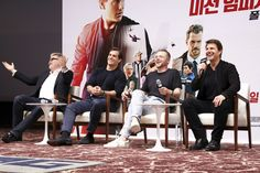 Christopher Mcquarrie, Cruise Pictures, Simon Pegg, Henry Cavill, Photo L, Tom Cruise, Latest Pics, Winchester, Toms