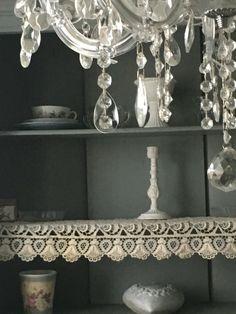 #decoration #vintage #style #decoration