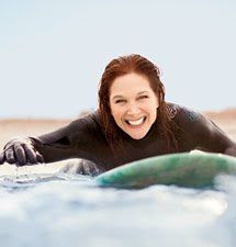 Best Workouts: How Surfing Keeps Me Healthy - Prevention.com