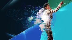 Find the best Michael Jackson Wallpaper Smooth Criminal on GetWallpapers. We have background pictures for you! Michael Jackson Images, Michael Jackson Wallpaper, Dance Background, Background Pictures, Pc Backgrounds Hd, Jackson Life, Music Wallpaper, Celebrity Wallpapers, Live Wallpapers