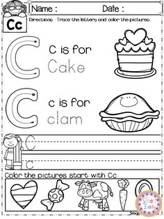 phonics related letter formation practice sheets jolly phonics pinterest phonics phonics. Black Bedroom Furniture Sets. Home Design Ideas