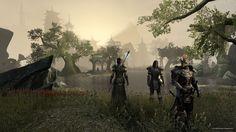 Elder_Scrolls_Online_13893685016784.jpg (2000×1125)