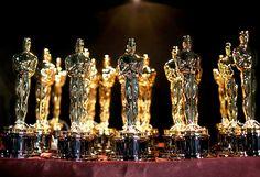 Объявлены номинанты на кинопремию Oscar-2015 | Head News