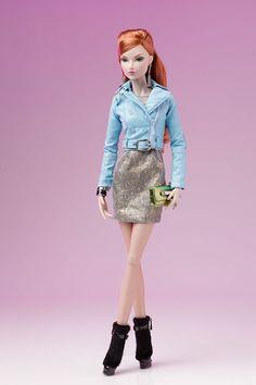 Эстетика тёмная амино аниме манга оформление эдит anime aesthetic amino themes edit Dark manga boy kun girls cool Photo Polaroid Integriti Toys mlp my little pony мой маленький пони флатершай dolls doll кукла куклы Glam Doll, Famous Models, New Dolls, Barbie Dress, Fashion Dolls, Glamour, Couture, Integrity, Outfits