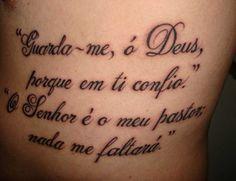 Tatuagem-com-frase-cristã.