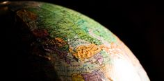 Another study-abroad scholarship compendium.