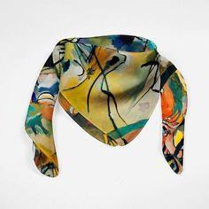 411d6bb180d Kandinsky