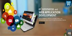 An e-commerce website design and custom development company - A renowned Indian agency offering creative ecommerce services to customers in US & UK. Web Application Development, Web Development Company, Software Development, It Services Company, Branding Services, Ecommerce Web Design, Ecommerce Solutions, Drupal, E Commerce
