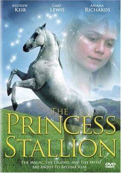 Stallion sexy beast film