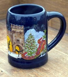 Recipe: Glühwein, mulled wine for Christmas and wintertime (and a ...