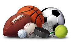 I am interested in play multiple sports. I enjoy playing every sport when I ever play any. Sports Trivia Questions, Trivia Questions And Answers, This Or That Questions, Kids Sports, Sports News, Karate, 3d Warehouse, Question Paper, Sports Betting