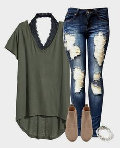 Find More at => http://feedproxy.google.com/~r/amazingoutfits/~3/9WXMAUCKT6M/AmazingOutfits.page