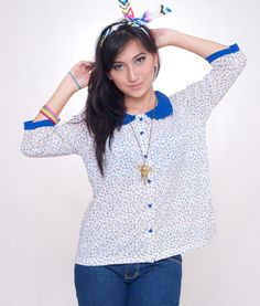 T 1461 Rp.125.000    Order / pertanyaan :  085659212848  2293885F