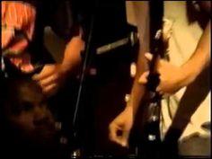 """Keanu Reeves - Dogstar Original- Keanu Sings! """"Isabelle"""""""