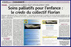 Bulletin du 1er avril 2014