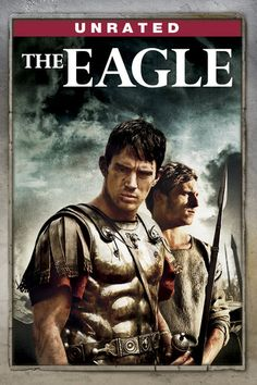 The Eagle (Unrated) - Kevin MacDonald | Drama |434218288: The Eagle (Unrated) - Kevin MacDonald | Drama |434218288 #Drama