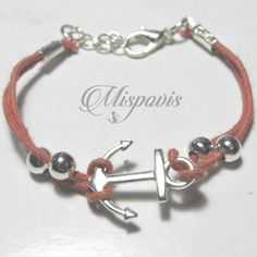 Charmed, Bracelets, Beautiful, Jewelry, Shape, Beautiful Things, Beading, Bracelet, Jewlery