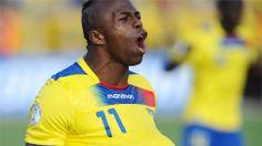 Colombia - Mundial Brasil 2014 - www.a3dedos.com