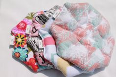 Breastfeeding Breast Compress heat pack cold back soothing compress Nursing Cover Pattern, Rice Pack, Heat Pack, Eat Sleep, Breast Cancer Awareness, Baby Ideas, Breastfeeding, Little Ones