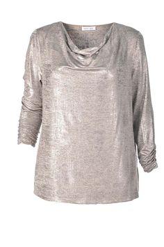 Mona Lisa shirt 226-60-97