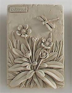 pottery textures ile ilgili görsel sonucu