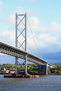Scotland, Bridge, Architecture, River, Landmark #scotland, #bridge, #architecture, #river, #landmark Scotland Tourist Attractions, Stuff To Do, Things To Do, Scotland Vacation, Architecture, Bridge, River, Beautiful Landscapes, Sweetie Belle